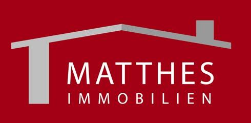 Matthes Immobilien
